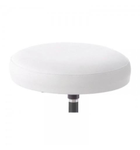Scaun rotativ pentru doctor - MI476