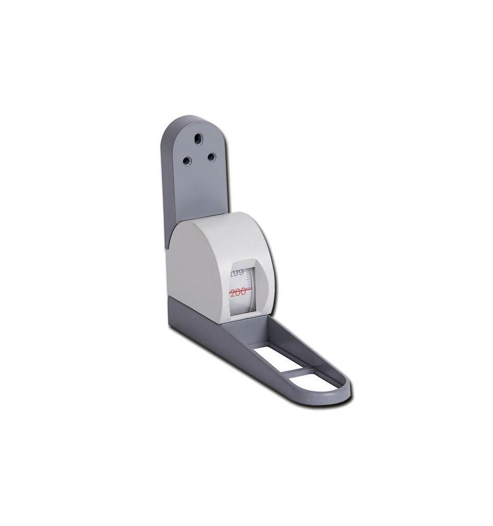 Taliometru mecanic - disc - GIMA27335