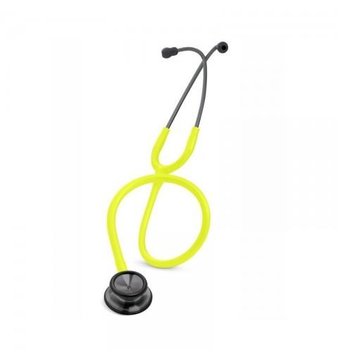 Stetoscop 3M™ Littmann® Classic II S.E. galben-lamaie