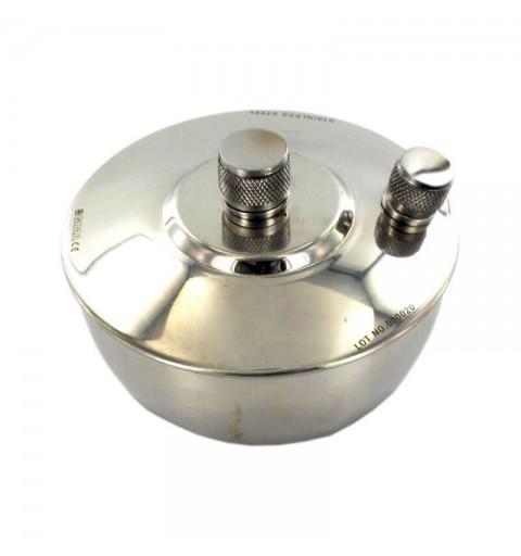 Lampa cu spirt (spirtiera) 120 cc - GIMA31614