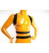Orteza Ham postura cervicala -ARC161S
