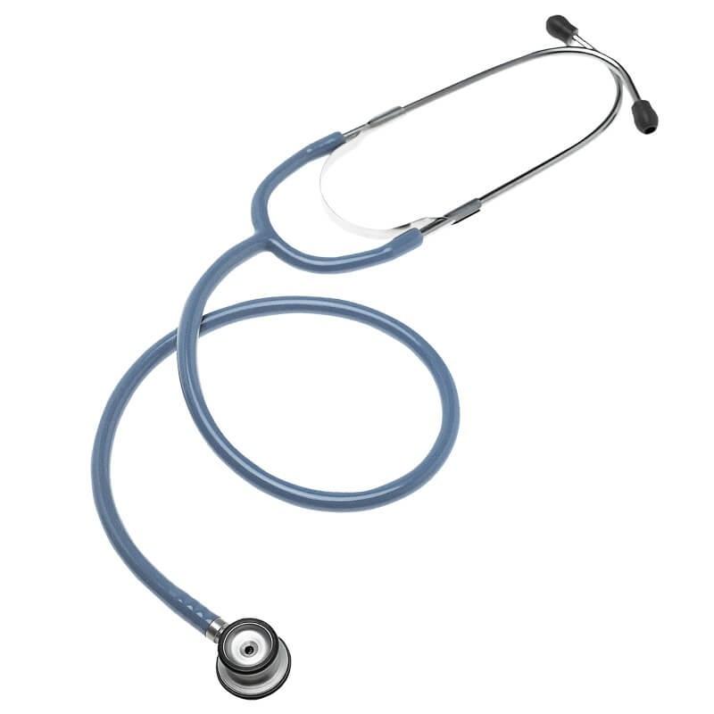 Stetoscop Riester duplex® neonatal
