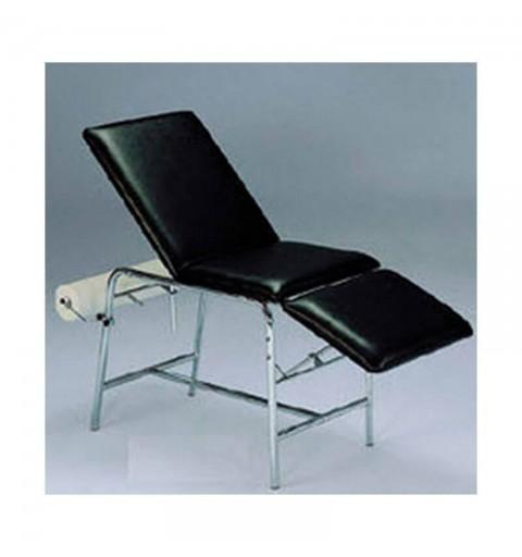 Canapea de examinare Titanox - TX600320