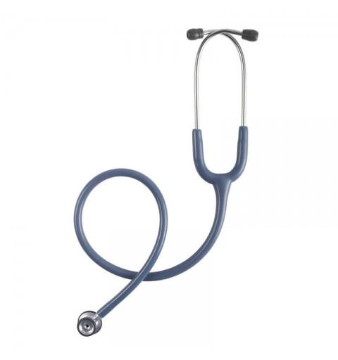 Stetoscop Riester duplex de luxe neonatal