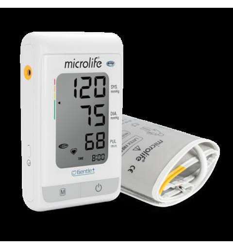 Tensiometru electronic de brat Microlife BP A150-30 AFIB