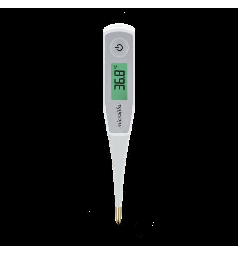 Termometru digital cu varf flexibil Microlife MT 550