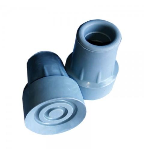 Pufere antialunecare pentru baston - RV7028
