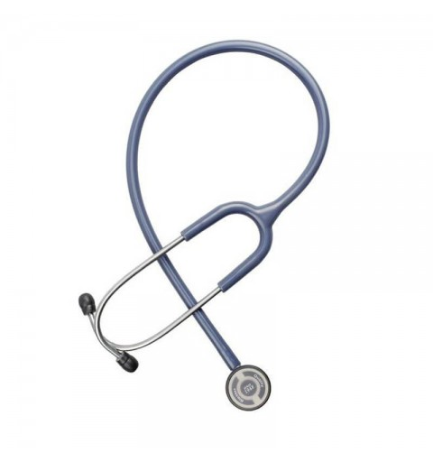 Stetoscop Riester duplex de luxe baby