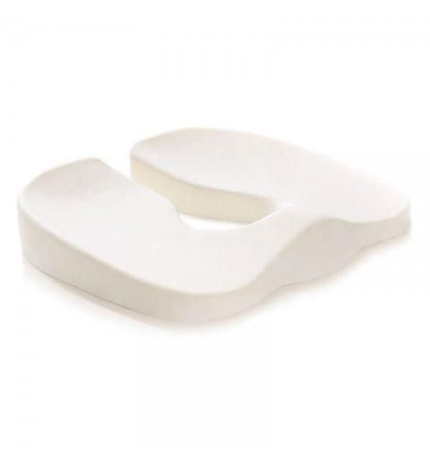 Colac pentru protectie prostata din spuma Memory - ST355