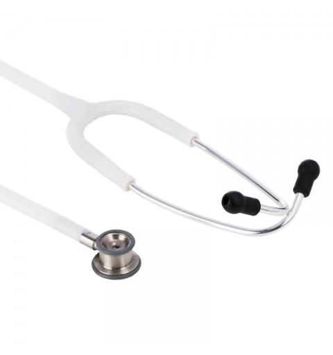 Stetoscop Riester duplex 2.0 neonatal