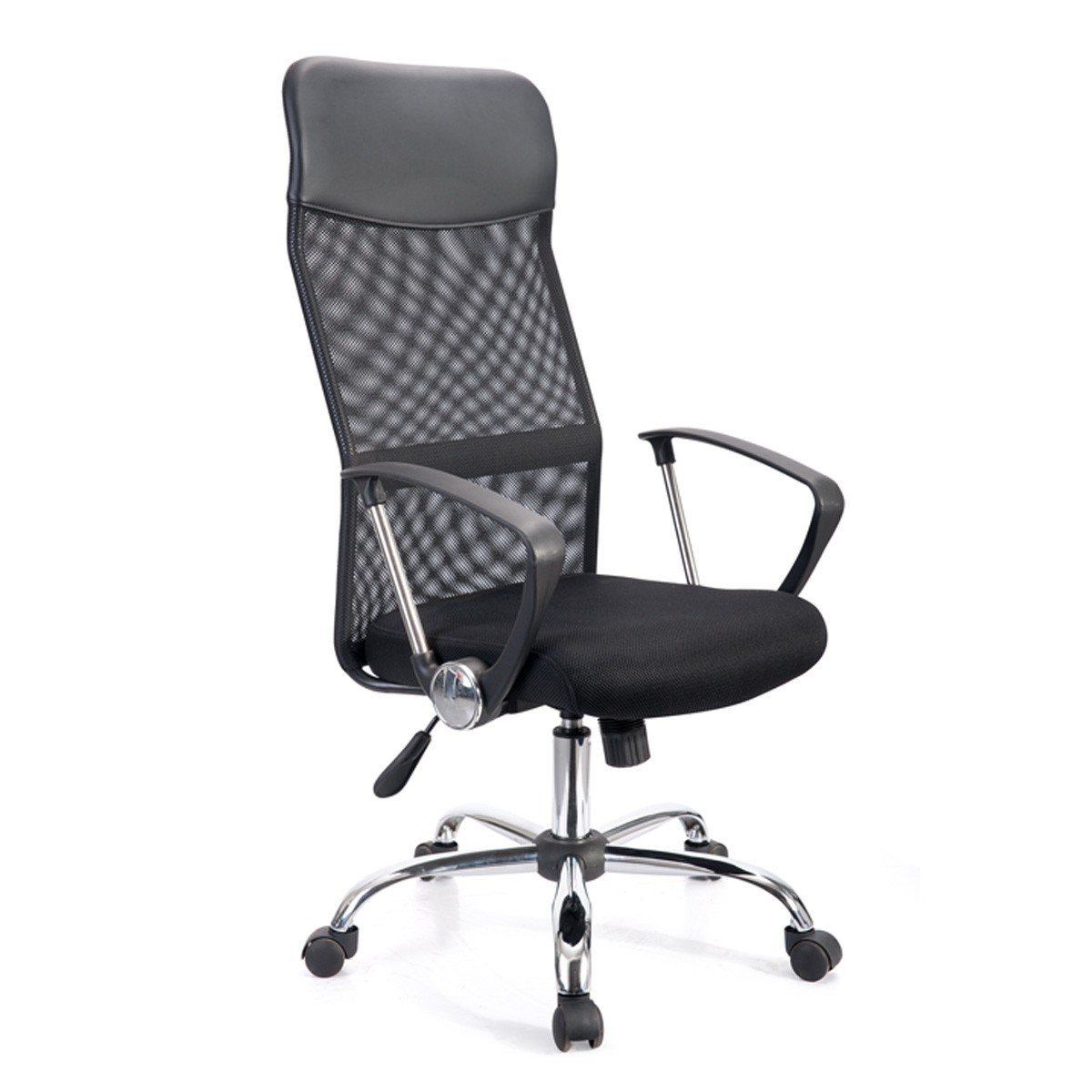 Scaun ergonomic doctor D200