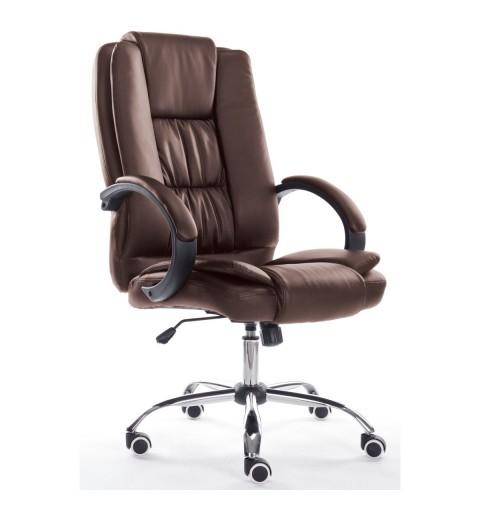 Scaun ergonomic doctor D429