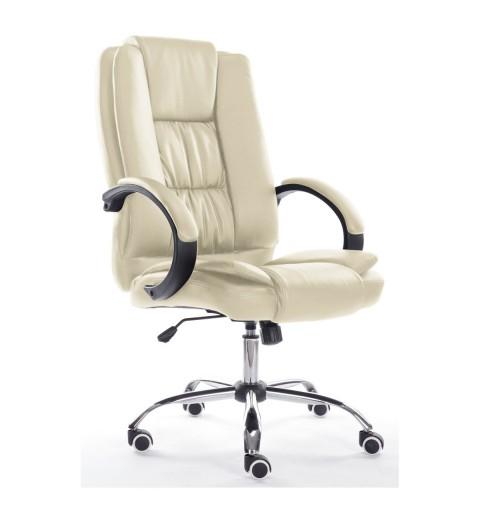 Resigilat: Scaun managerial ergonomic doctor D429