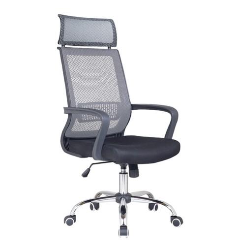 Scaun ergonomic doctor D505M
