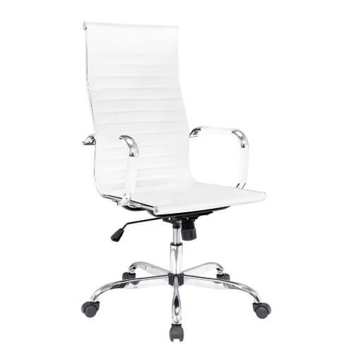 Scaun ergonomic doctor D101H