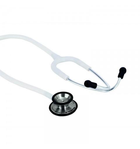 Stetoscop Riester Duplex 2.0, capsula din otel inoxidabil