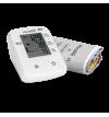 Tensiometru electronic de brat Microlife BP A2 Classic