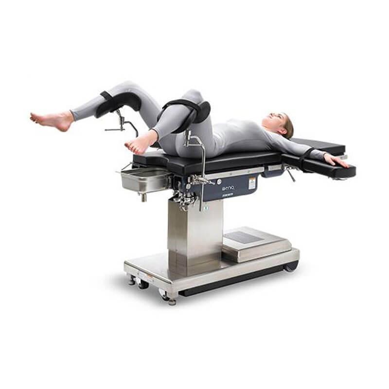 Masa operatie electrica Dr Max 7000S New