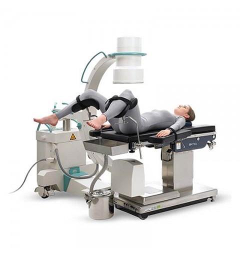 Masa operatie urologie Dr Max 7000S