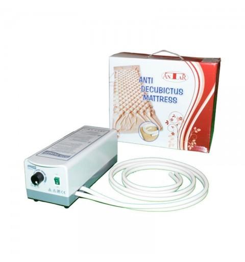 Sistem antidecubit - AT52101