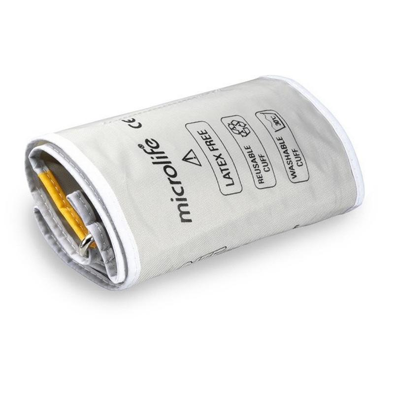 Manseta tensiometru electronic Microlife M-L 22-42 cm