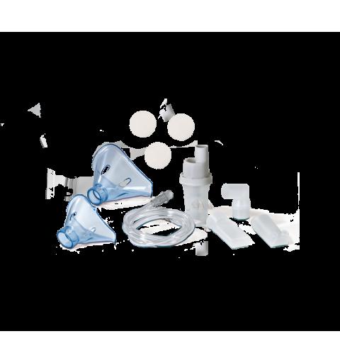 Kit pentru aparat aerosoli Microlife