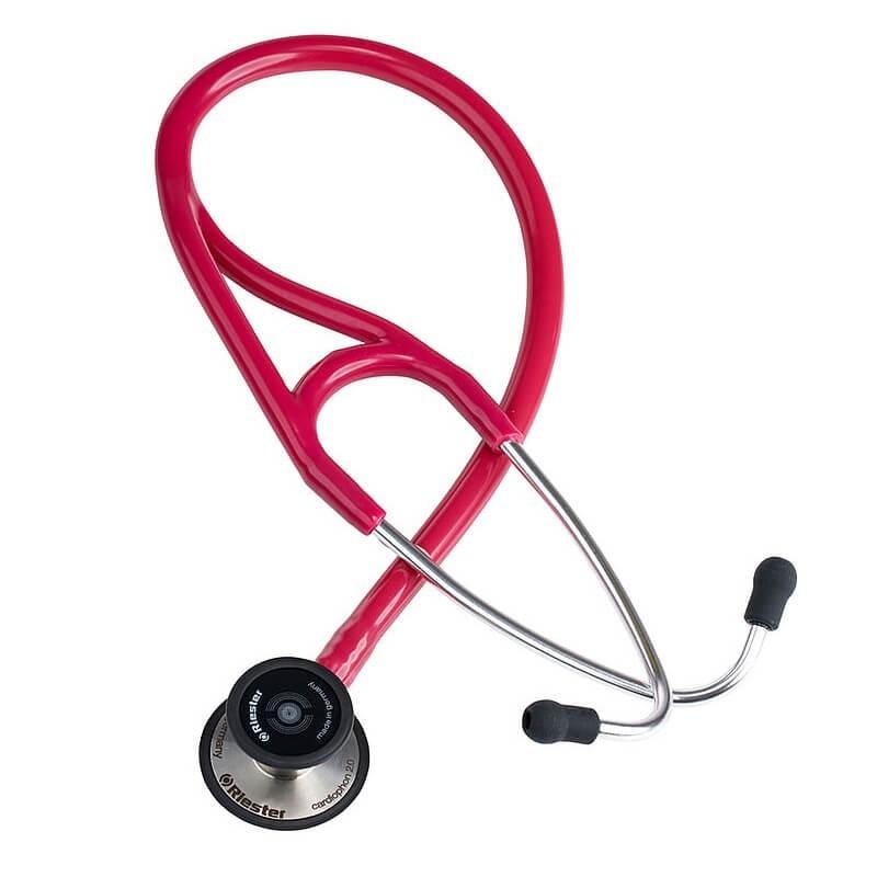 Stetoscop Riester cardiophon 2.0
