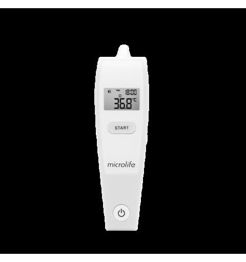 Termometru digital pentru ureche Microlife IR 150