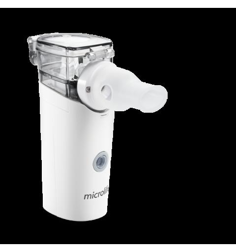 Aparat aerosoli Mesh Microlife NEB 800