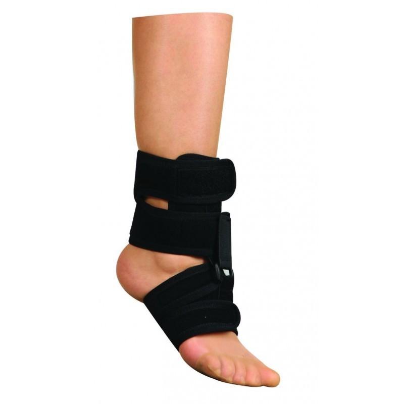 Bandaj flexie - orteza Drop Foot ARA11A