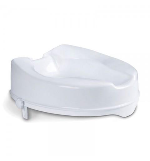Inaltator WC de 14 cm fara capac - RP450