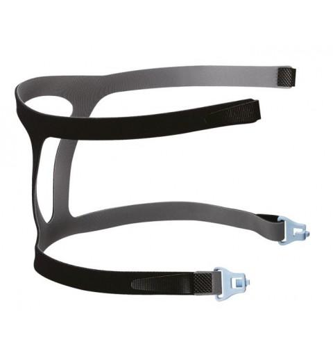 Curea pentru masca aparat apnee - LTK356
