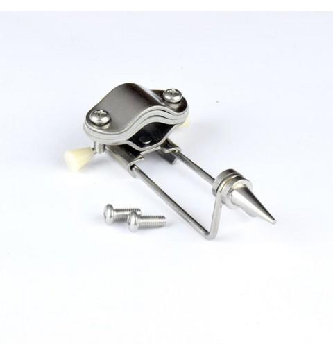 Varf de baston/carja pentru gheata - FS580