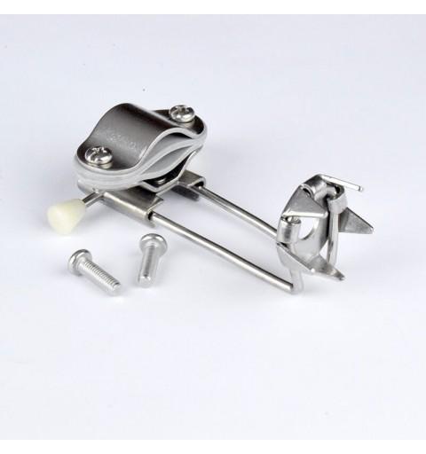 Varf de baston/carja pentru gheata - FS581