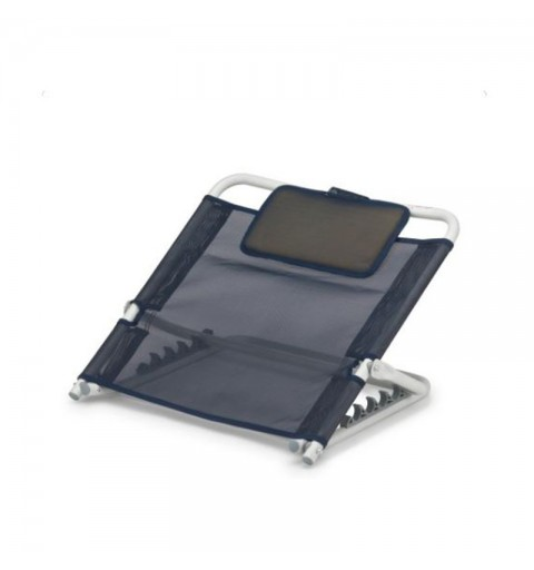 Spatar pe cadru metalic - FS5311