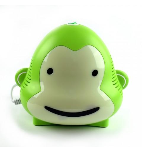 "Aparat aerosoli Elecson EL001 ""Monkey"""