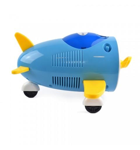 "Aparat aerosoli Elecson EL133 ""Airplane"""