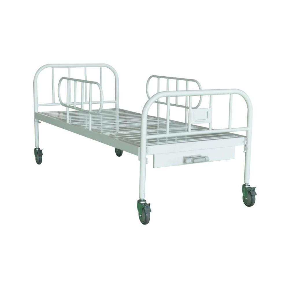 Pat spital mecanic - XHS10D