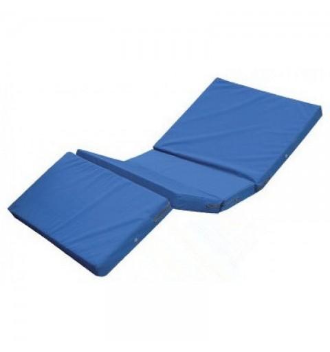 Saltea pentru pat electric - NEOXH6-S