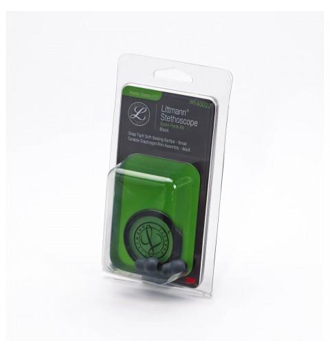 Kit de piese de schimb pentru stetoscop 3M™ Littmann® Master Classic II™