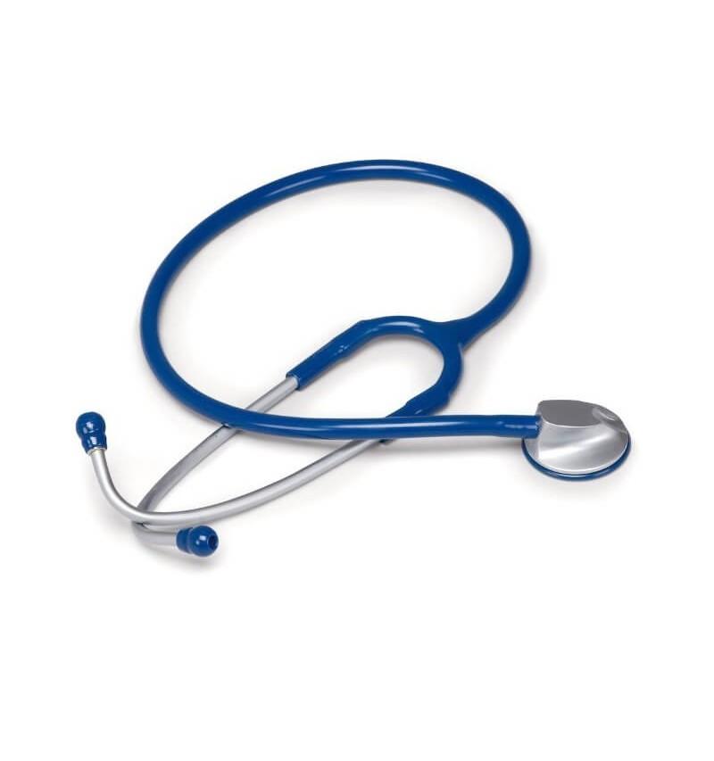 Stetoscop Moretti, capsula simpla - DM545