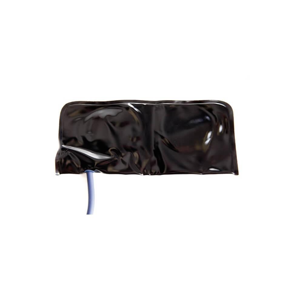 Camera pentru manseta tensiometru Moretti cu un tub, pentru adulti - DR1400