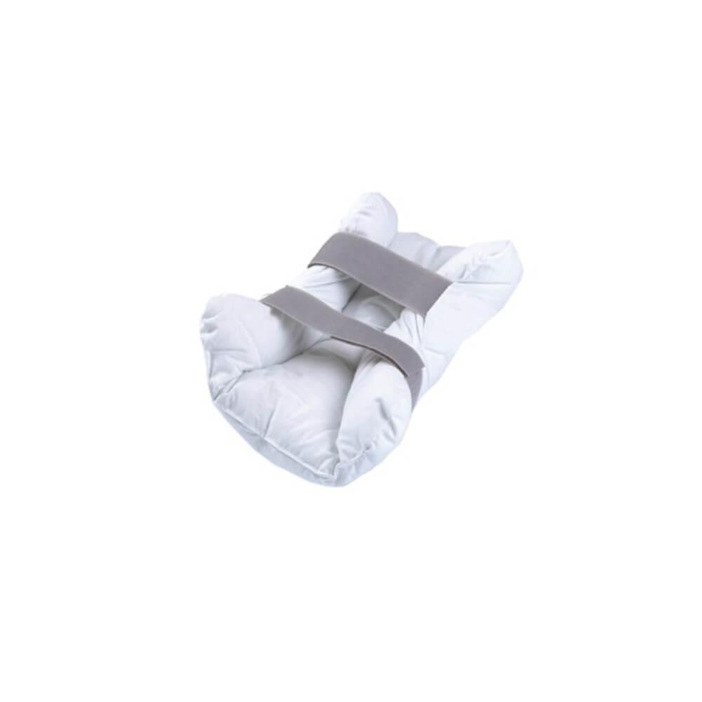 Perna de calcai - ST690