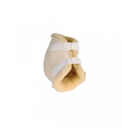 Perna de calcai, pereche - ST650