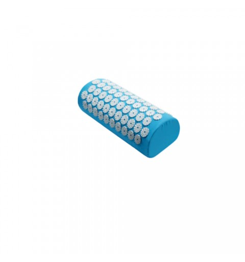 Perna cilindrica pentru presopunctura si masaj