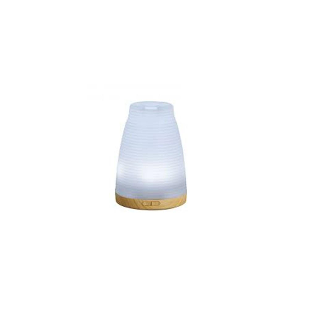 Difuzor de uleiuri esentiale cu ultrasunete INN-762NEW