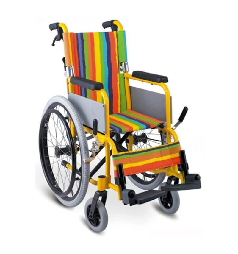 Carucior cu rotile, transport copii - FS874LAJ-30