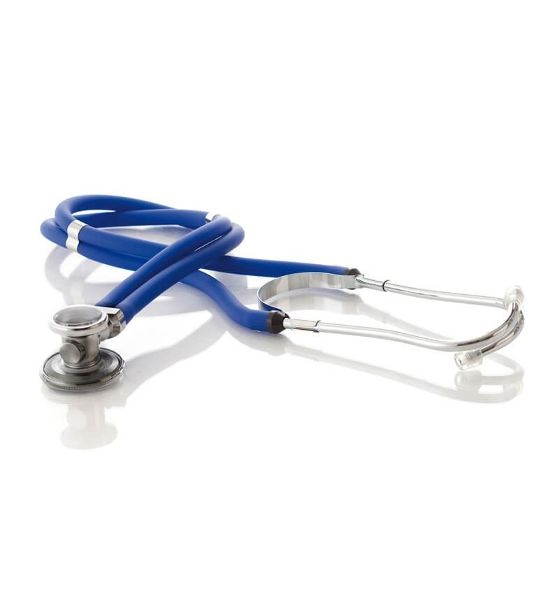 Stetoscop Moretti Rappaport - DM561