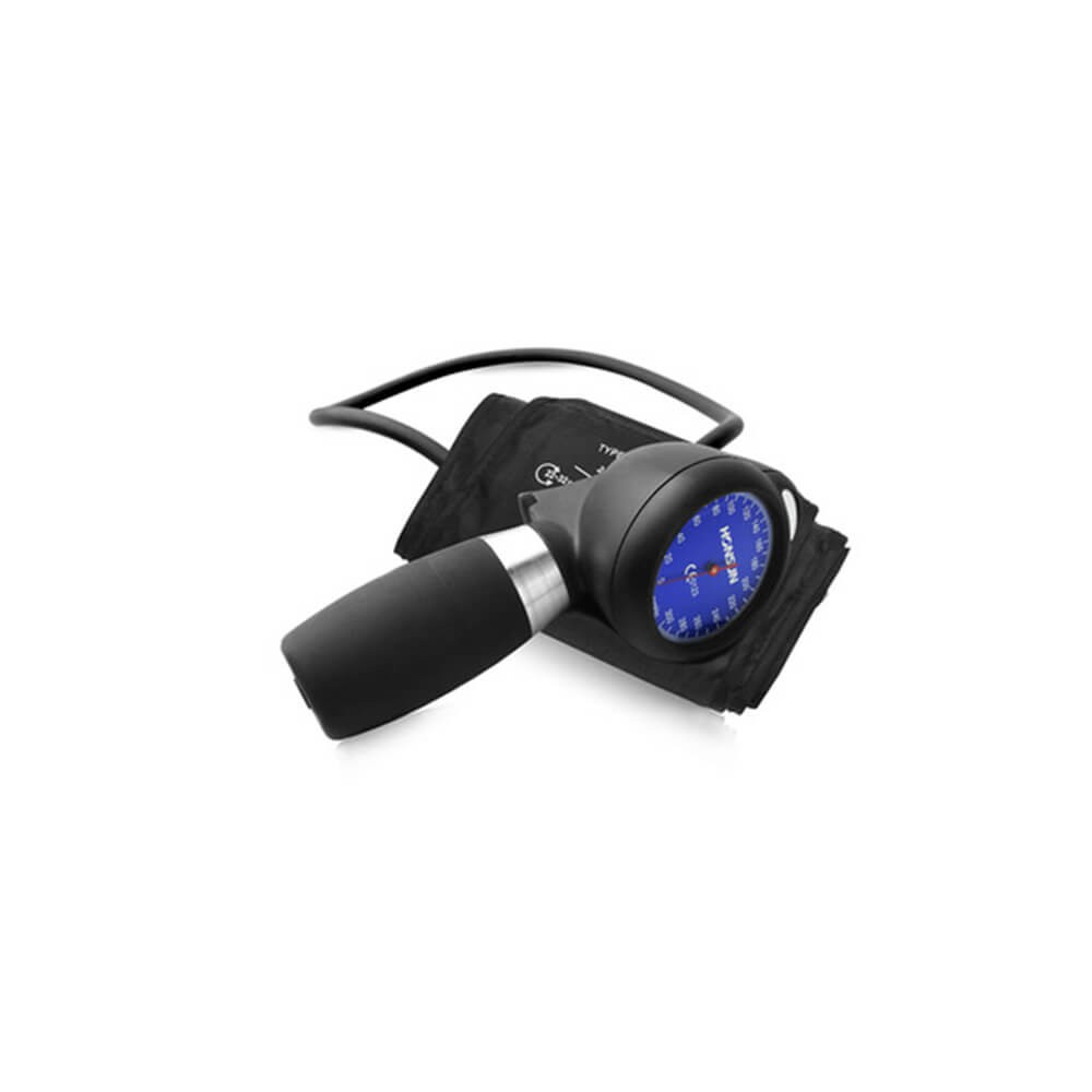 Tensiometru mecanic  cu para la manometru - Elecson HS201V