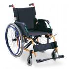 Carucior cu rotile, transport pacienti copii - FS980LA-30/35
